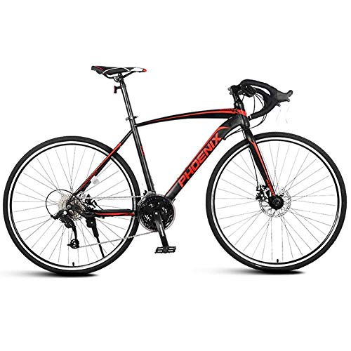 Deportes al aire libre Commuter City Road Bike bicicleta