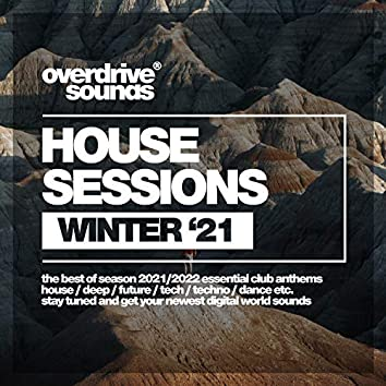 House Sessions (Winter '21)