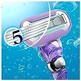 Gillette for Women Venus Swirl Rasierapparat - 2