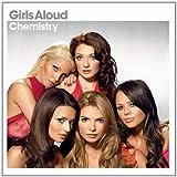 Songtexte von Girls Aloud - Chemistry