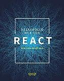 Desarrollo Web con React (Títulos Especiales)