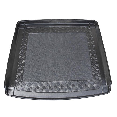 w211 AV RICAMBI barre tetto per auto portatutto portapacchi mercedes classe A w245 w169 dal 2005 al 2011 classe E dal 2002 a 2009 omologati e di facile montaggio menabo dal 2004 al 2012 classe B