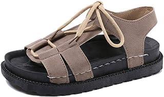 Para Mujer 35 Zapatos ZapatosY esCamello Amazon F5uKJT13lc