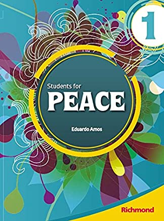 Students for Peace. 1