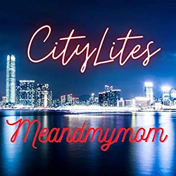 Citylites