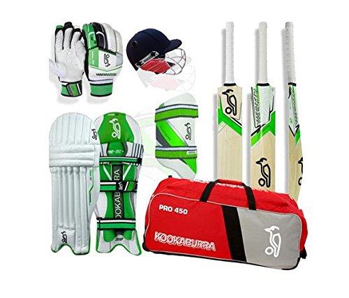 ENG.Willow Noir KOOKABURRA 2026 Cricket Bat Shadow 9.0 Batte Mixte SH