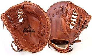 Shoeless Joe Professional 13 Inch 1300FBTT Baseball First Base Mitt