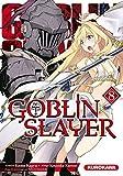 Goblin Slayer - Tome 08 (8)