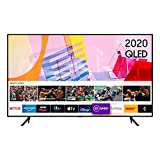 Samsung 2020 65' Q60T QLED 4K Quantum HDR Smart TV with Tizen OS