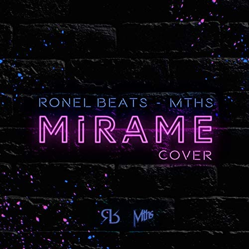 Mths feat. Ronel Beats