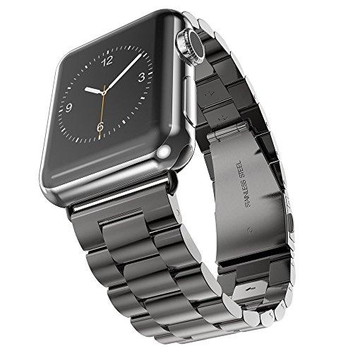 XIHAMA Bracelet Compatible avec Apple...