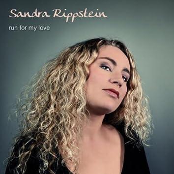 Run For My Love