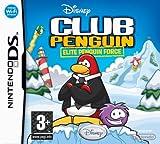 Club Penguin: force d'élite [Importación francesa]