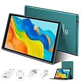 Tablet in Offerta Android 10.0 Certificato Google GMS Tablet PC 4GB RAM 64GB/128GB Espandibili...