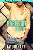 The Barefoot Groom