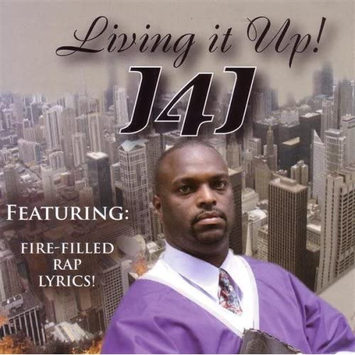 Jesus Christ by J4j on Amazon Music - Amazon com