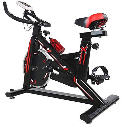 Ciclismo Indoor Bicicleta estacionaria, Bicicleta estática,