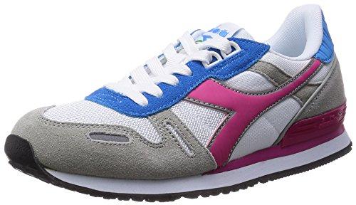 DIADORA Damen Sneaker weiß 40