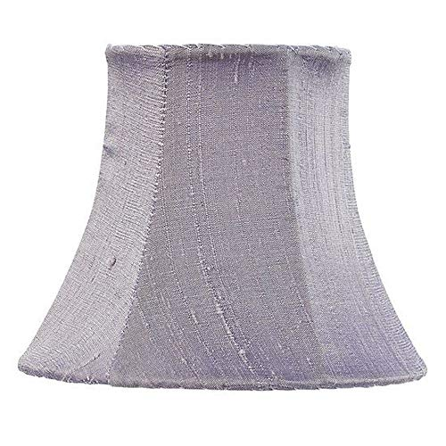 Jubilee Collection 2516 Plain Chandelier Shade, Lavender
