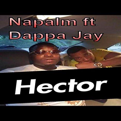 Napalm 231