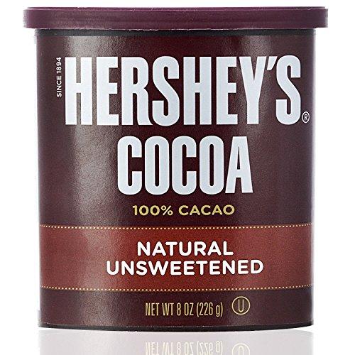 Hershey\'s Cocoa - 226g