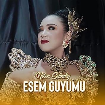 Esem Guyumu