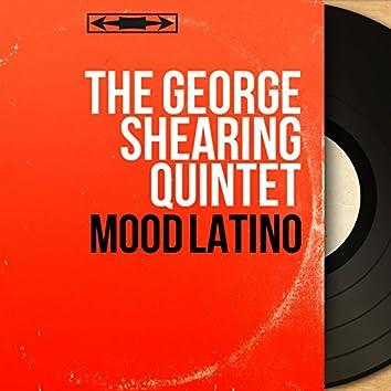 Mood Latino (Stereo Version)