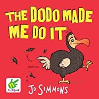 The Dodo Made Me Do It