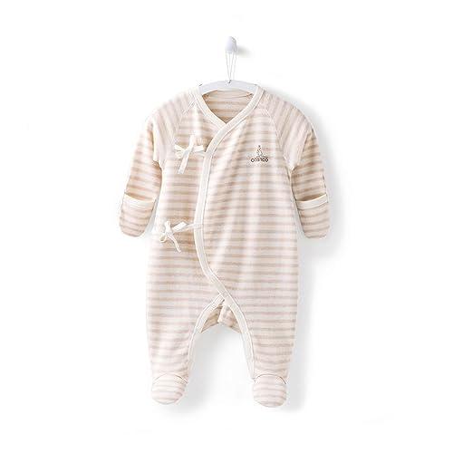 Newborn Boy Pajamas With Mittens Amazon Com