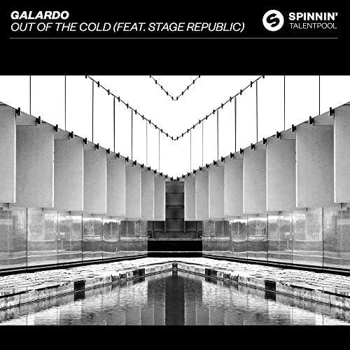 Galardo feat. Stage Republic