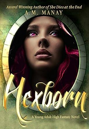 Hexborn