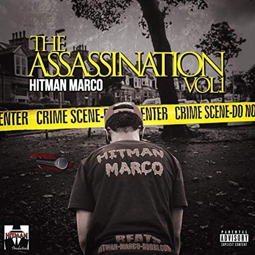 Hitman Marco