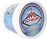 Sauber Meister WC Schaum - Das Original aus der TV-Werbung