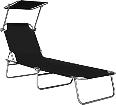 Amazon Com Chaise Lounges Lounge Chair For The Elderly