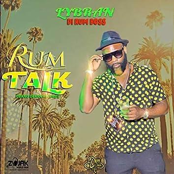 Rum Talk