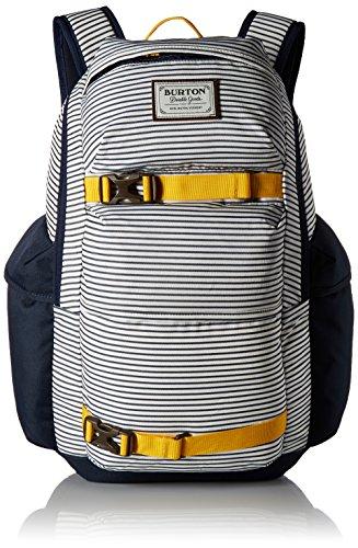 Burton Kilo Backpack, Eclipse Crinkle