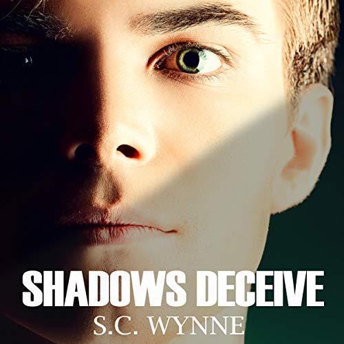 Shadows Deceive cover art