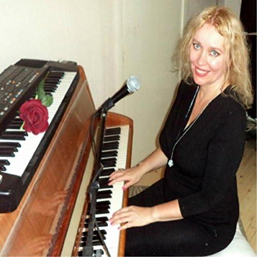 Heidi Tollefsen Hafstad