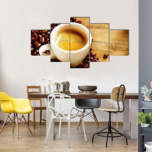 Målningsbilder konstverk jul Göteborg bilder målningar för vardagsrum sovrum heminredning modernt giclee-konstverk redo att hänga upp