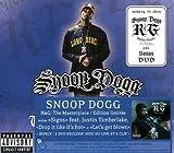R&G Rhythm&Gangsta (Limited Tour Edition) - Snoop Dogg
