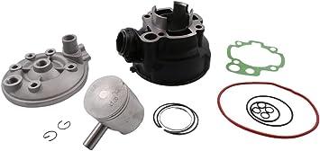 Zylinder Kolben 2extreme 70ccm Sport Cpi Sm 2t Lc Auto