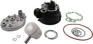 Zylinder + Kolben 2EXTREME 70ccm Sport CPI SM 2T LC