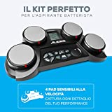 IMG-2 alesis compactkit 4 batteria elettronica