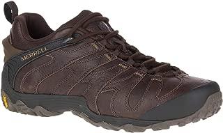 Cham 7 Slam Luna LTR Walking Shoes