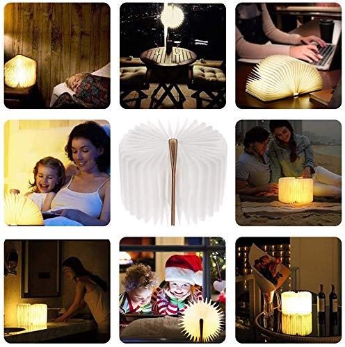 EVILTO Lámparas de mesa