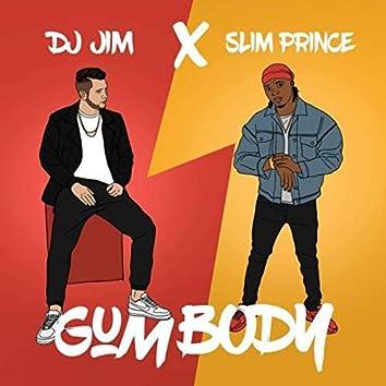 Gum Body (Radio Edit)