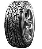 Kumho Ecsta STX (KL12) All- Season Radial Tire-285/45R22 114V