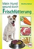 kas_wp_buch_hund_frischfuetterung_ich_barfe
