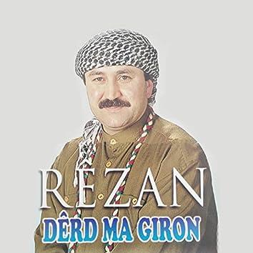 Dêrd Ma Giron