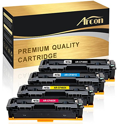 3 Pack compatible with Brother TN450 Toner Cartridge (TN-450) Compatible- Black 2600 Yield
